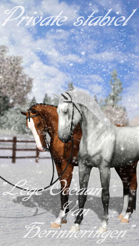 Регистрация лошадей в RHF 2 - Страница 8 Iie_310
