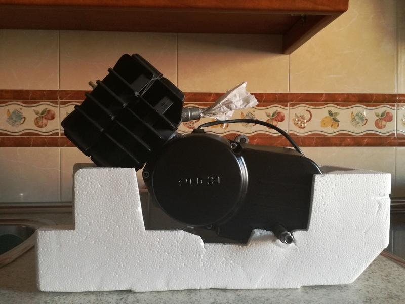 PUCH CONDOR II Img_2062