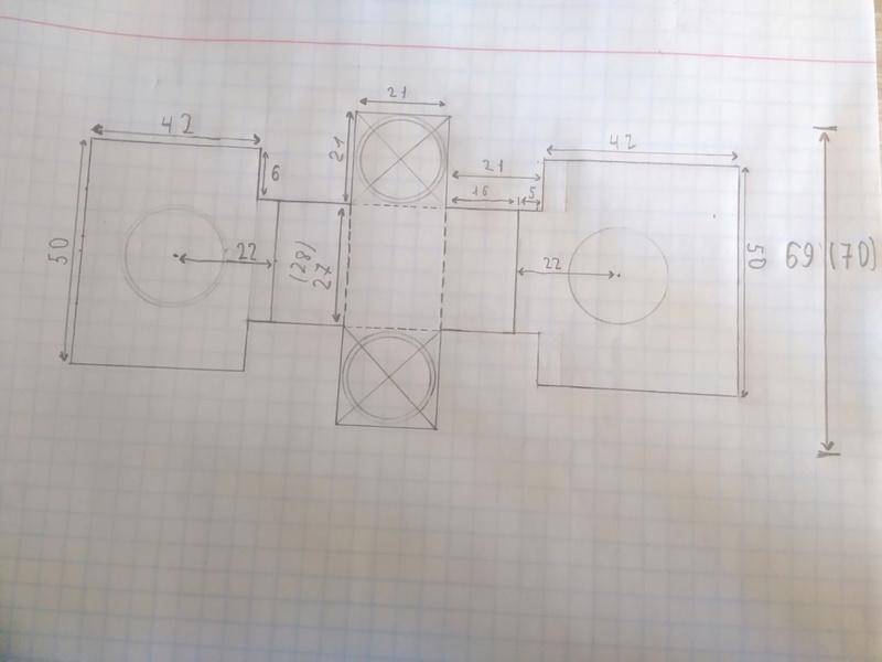 Конструкции звукозаписывающих аппаратов - практическая часть Dsc_0010