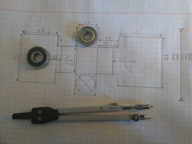 Конструкции звукозаписывающих аппаратов - практическая часть Dsc_0011