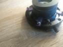 Конструкции звукозаписывающих аппаратов - практическая часть Dsc_0033