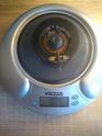 Конструкции звукозаписывающих аппаратов - практическая часть Dsc_0034