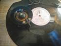 Конструкции звукозаписывающих аппаратов - практическая часть Dsc_0035