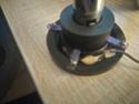Конструкции звукозаписывающих аппаратов - практическая часть Dsc_0036