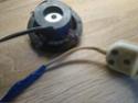 Конструкции звукозаписывающих аппаратов - практическая часть Dsc_0046