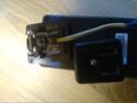 Конструкции звукозаписывающих аппаратов - практическая часть Dsc_0047