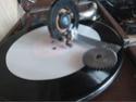 Конструкции звукозаписывающих аппаратов - практическая часть Dsc_0051