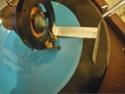 Конструкции звукозаписывающих аппаратов - практическая часть Dsc_0053