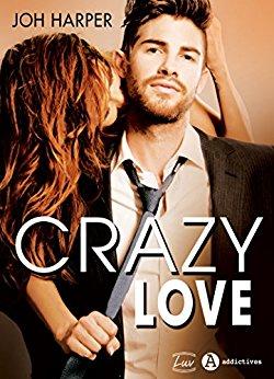 HARPER Joh - Crazy Love 51oj4q10