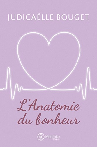 BOUGET Judicaëlle - L'anatomie du bonheur Adb10