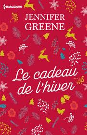 GREENE Jennifer - Le cadeau de l'hiver Untitl14