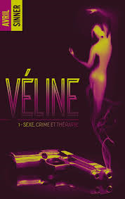 SINNER Avril - VELINE - Tome 1 : Sexe, crime & thérapie Untitl18