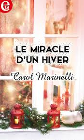 MARINELLI Carol - Le miracle d'un hiver Untitl20