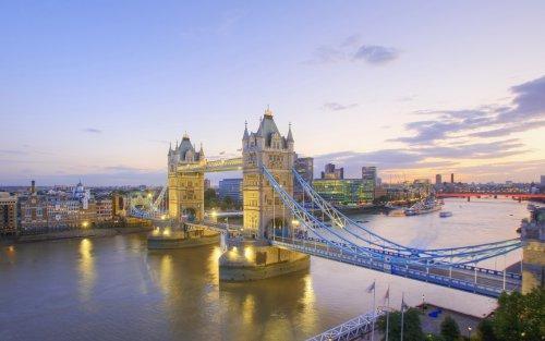 ЧЕМ ЗНАМЕНИТ ЛОНДОН? London11