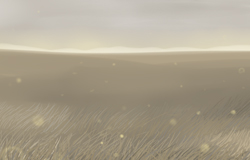 Prairie Cendrée