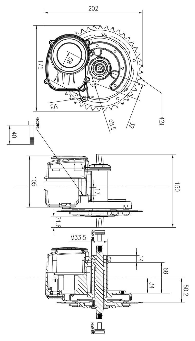 Nuevo proyecto (motor central) en mente, sin saber qué base utilizar - Página 2 Htb1oj10
