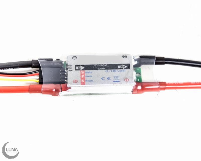 Interruptores de batería Power_10