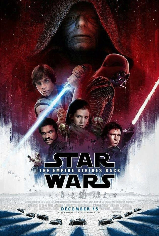 Theatrical poster discussion - The Last Jedi - Page 6 T3_77f10