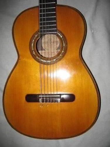 A alguién le gusta la guitarra clásica? - Página 2 115