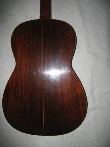 A alguién le gusta la guitarra clásica? - Página 2 217
