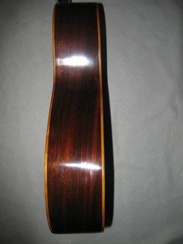A alguién le gusta la guitarra clásica? - Página 2 313