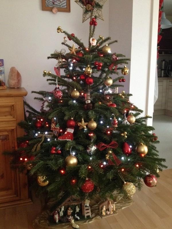 Noël 2017 Sapin_10