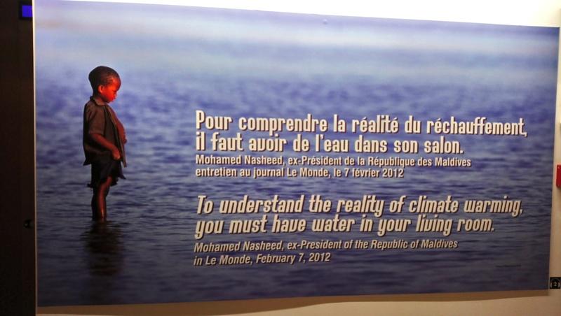Biarritz, France  Dsc_0114