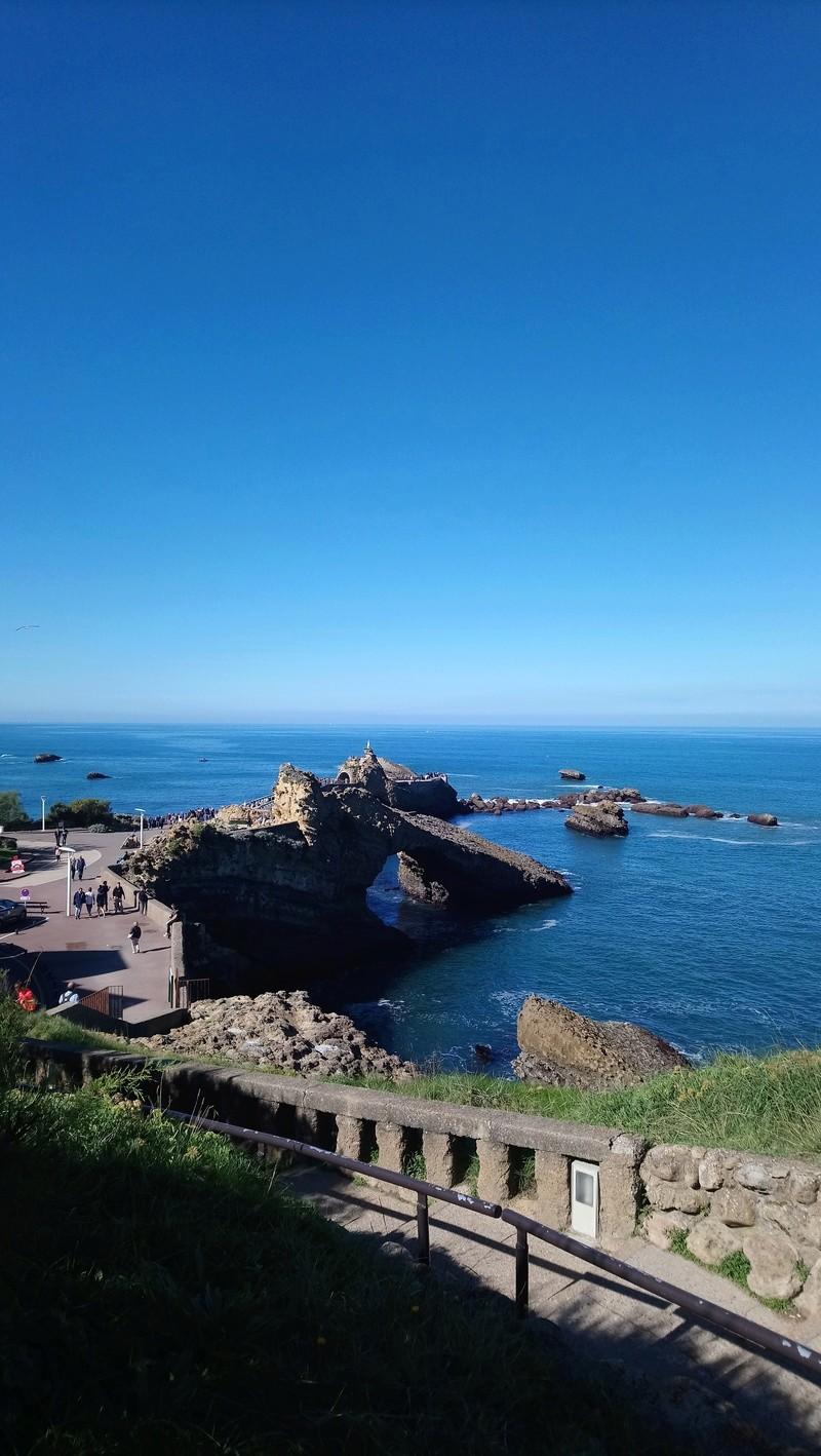 Biarritz, France  Dsc_0115