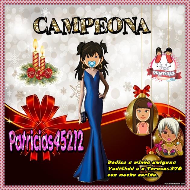 TROFEOS DEL INDIVIDUAL SABADO Campeo26