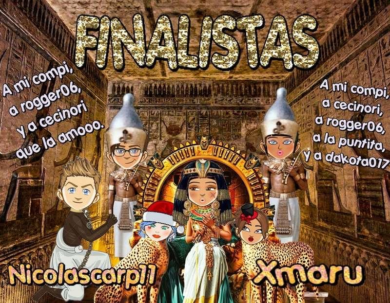 TROFEOS DEL 1 DE DICIEMBRE Finali14
