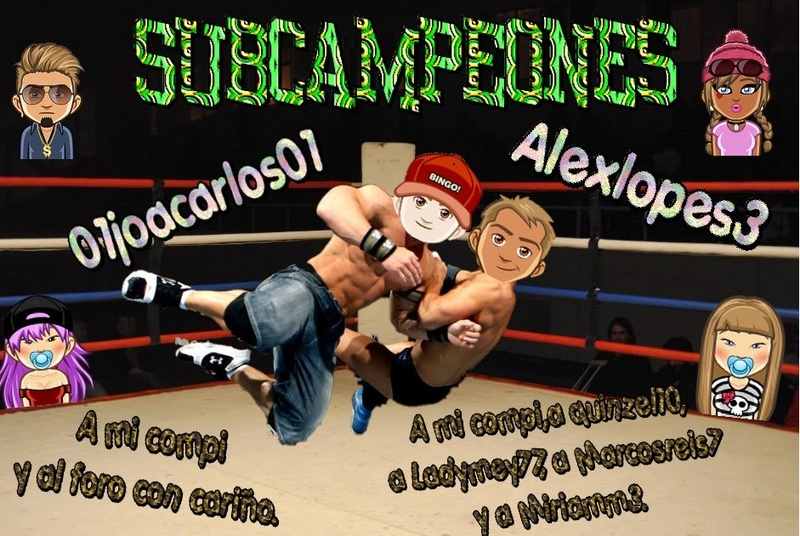 TROFEOS DEL 1 DE DICIEMBRE Subcam11