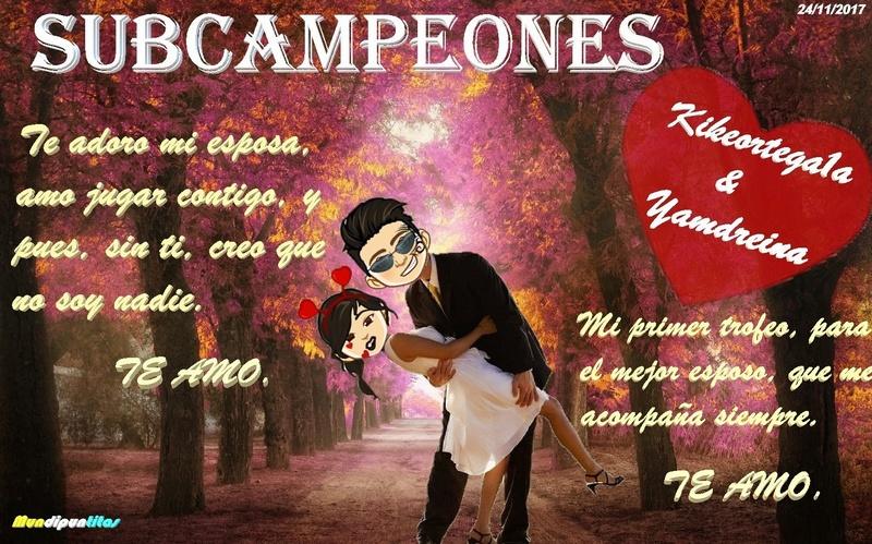 TROFEOS 24/11/17 Trofeo18