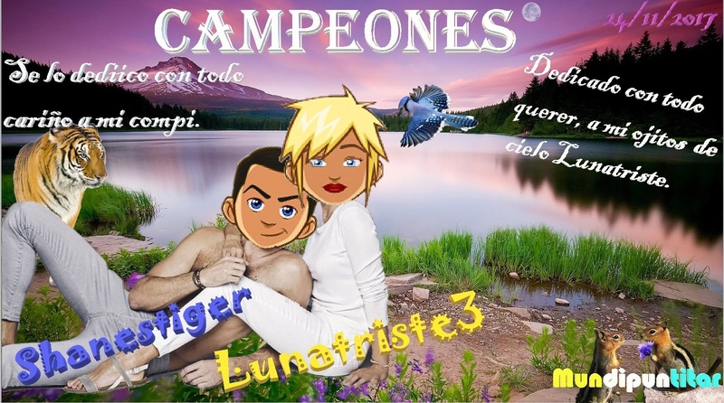 TROFEOS 24/11/17 Trofeo19