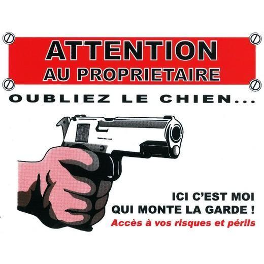 Humour en image du Forum Passion-Harley  ... - Page 39 736b2710