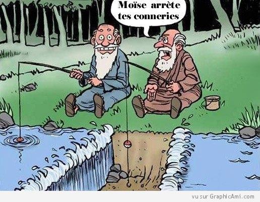 Une image marrante par jour...en forme toujours - Page 33 Moise-10