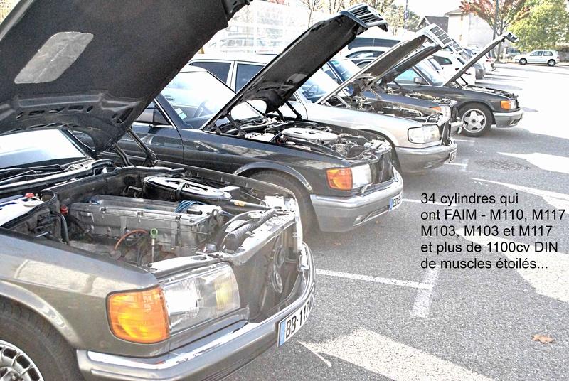 Proposition de rasso Isère Grenoble le 24 juin 1010
