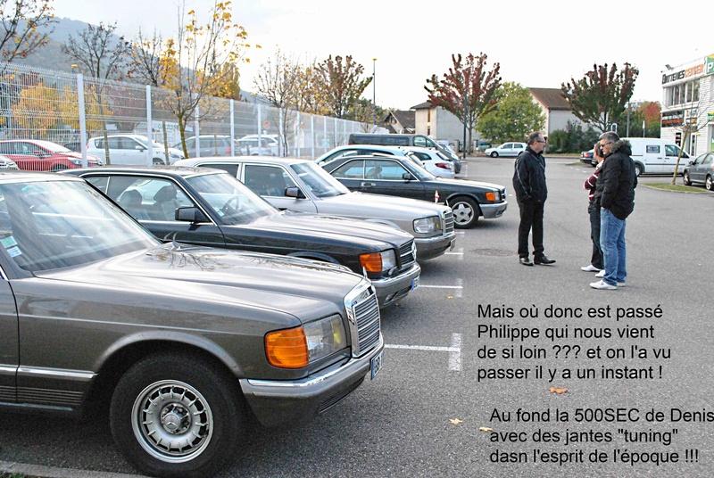 Proposition de rasso Isère Grenoble le 24 juin 710