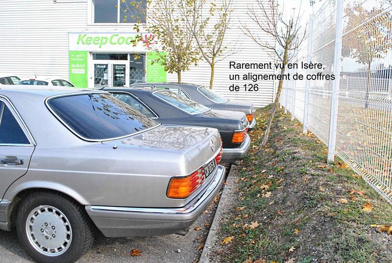 Proposition de rasso Isère Grenoble le 24 juin 810