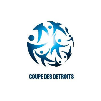 Première Coupe des Détroits Sans_t10