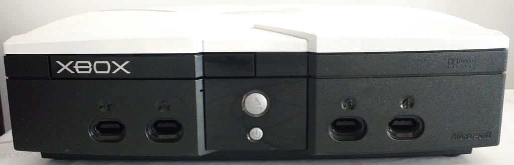 [VENDU] xbox v1.6 320Go XBMC-3.5 puce duo X2  Img_2010