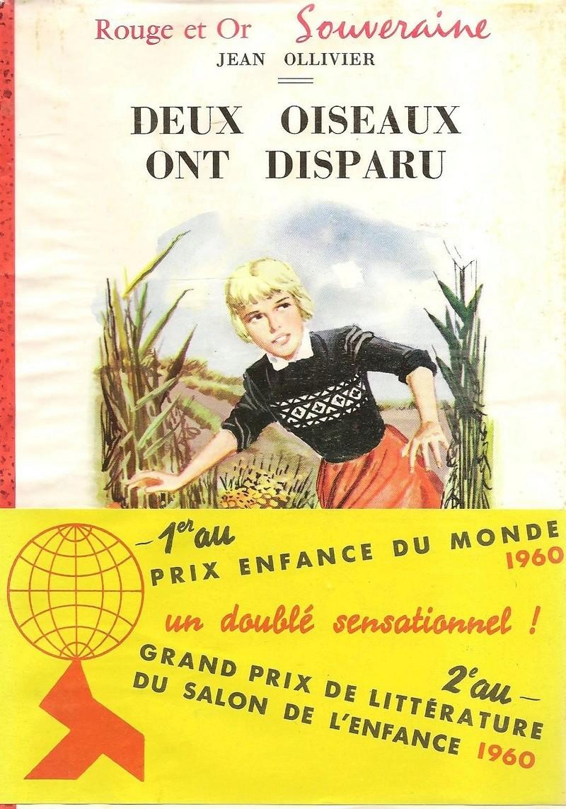 Les livres d'enfants avec bandeau.  - Page 6 210
