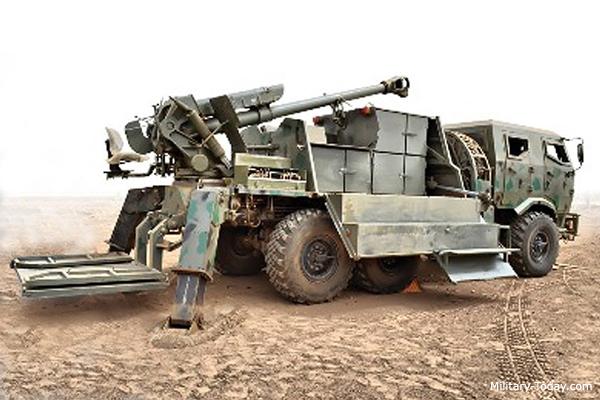 المسابقه الرمضانيه في منتدى الجيش العربي للعام 2018 - صفحة 13 Khalif10