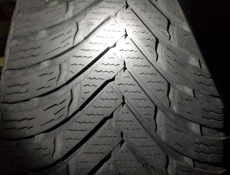 Duración neumáticos - Página 4 20180510