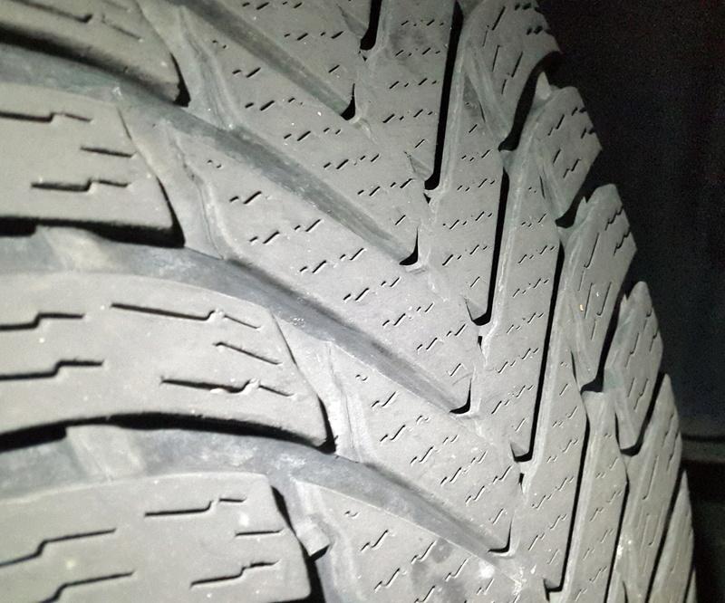 Duración neumáticos - Página 4 20180511