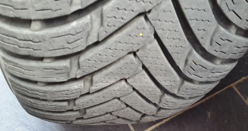 Duración neumáticos - Página 4 20180512