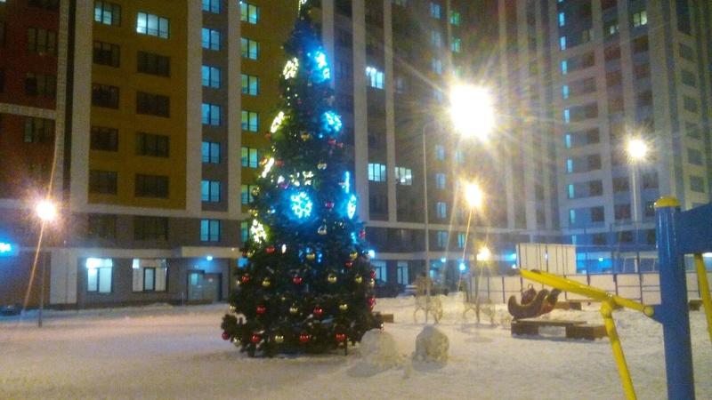 """Первый проект ГК """"Эталон"""" (""""Эталон-Инвест"""") в Москве - ЖК """"Эталон-Сити"""" - Страница 5 Hduqw810"""