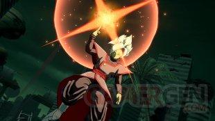 Dragon Ball FighterZ - Page 3 Dragon10