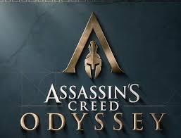 Assassin's Creed Odysée  Odysye10