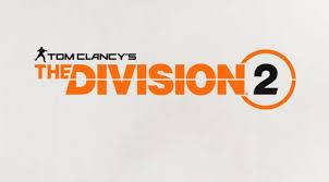 The Division 2 The_di10