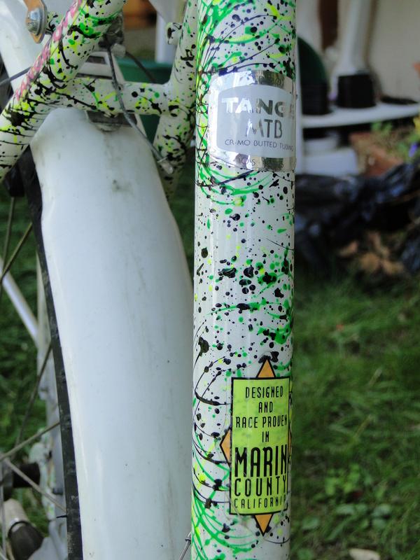 MARIN Eldridge Grade année 1990 Dsc00111